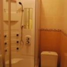 """Стоимость номеров в гостинице  """"Отели Санкт-Петербурга """" по сезонам, руб..."""
